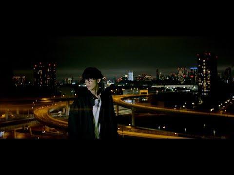 オーイシマサヨシ「楽園都市」 Official Video(Short Edit.)