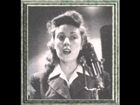 Vera Lynn - Stars Fell On Alabama