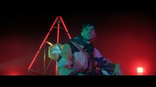 Crystal Fighters - Boomin' In Your Jeep (Official Video)