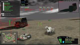 Battlezone 1(PC Game) Battle of Elysium