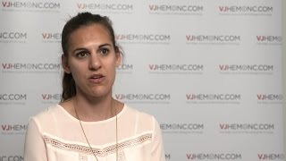 The use of CLL-IPI, a new prognostic index for CLL