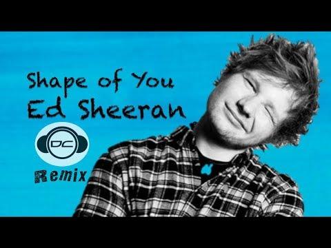 ed-sheeran---shape-of-you-(damaraccd-remix)