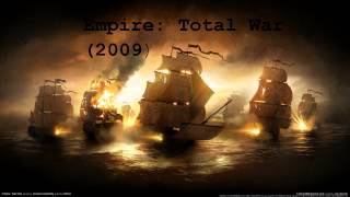 All Total War trailers (HD)