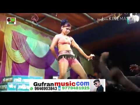 New Bhojpuri Gana Album 2019  Arkestra Dance