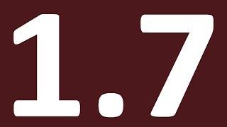 АНГЛИЙСКИЕ СЛОВА В КОНТЕКСТЕ 1.7 АНГЛИЙСКИЙ ЯЗЫК УРОКИ АНГЛИЙСКОГО ЯЗЫКА АНГЛИЙСКИЙ ДЛЯ НАЧИНАЮЩИХ