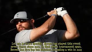 PGA Tour Fantasy Golf: Puerto Rico Open Draftkings Picks [News]
