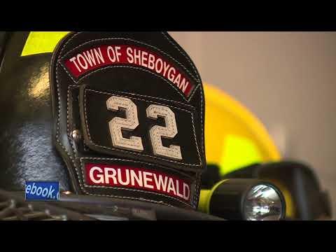 Critical shortage of volunteer firefighters leaves Northeast Wisconsin communities in danger