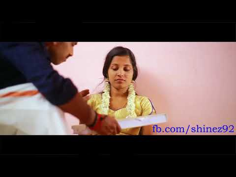 Whatsapp Status For Brother Sister Love Malayalam Edited