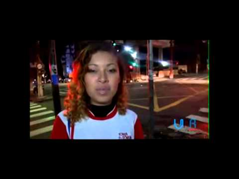 Silvia Ramírez Flores