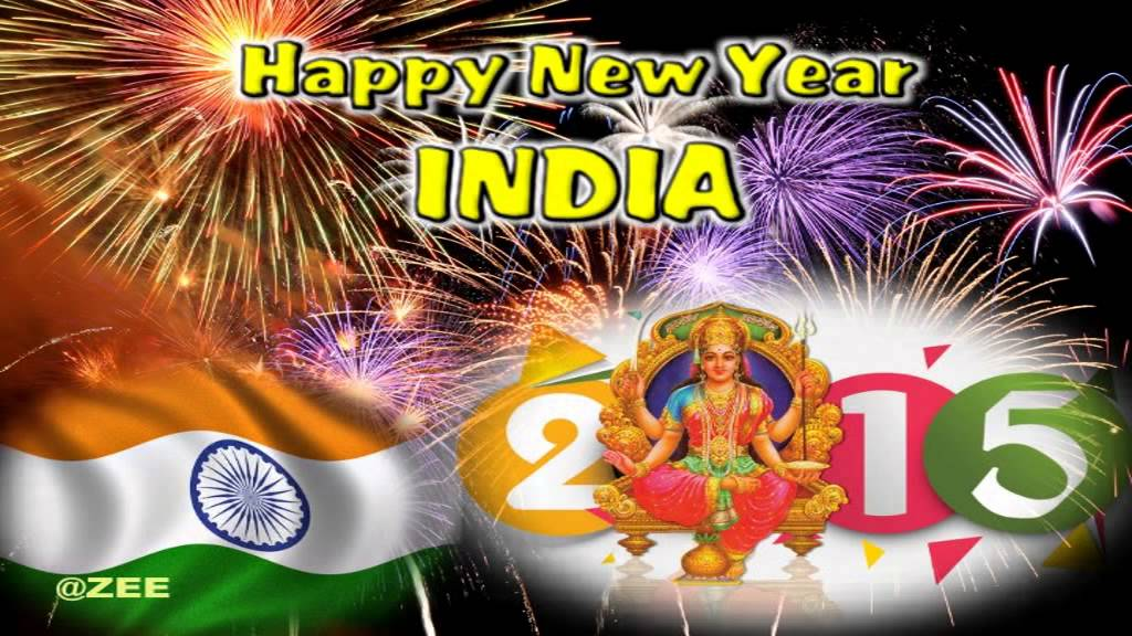 happy new year 2015 india wishes greetings hindustan youtube