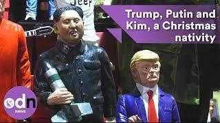 2017-12-13-14-20.Trump-Putin-and-Kim-a-Christmas-nativity