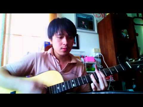 Say Anything : X Japan [ Cover By Satira ] + Chord Guitar