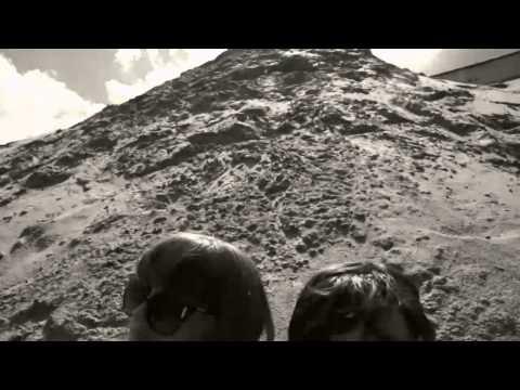 Moon Mountain - Black Mole (Official video)