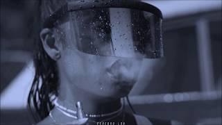 "[FREE] BRYSON TILLER TYPE BEAT ""POWER"" - prod by Cerebro"