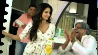 Kuch Kuch Locha Hai    Official Trailer  ft.   Sunny Leone, Ram Kapoor, Navdeep, Evelyn Sharma15