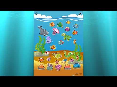 【幼児~小学生】アプリで学習管理や習慣化。子供の夏休みダラダラ対策