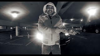 Yung JB - Sex Money Murder (New Official Music Video) (Dir. By Geohvision) (Prod. By Young Devante)