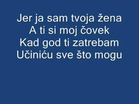 Celine Dion The Power Of Love Prevod Na Srpski