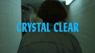 Crystal Clear thumbnail