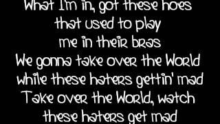 Donald Trump - Mac Miller [HQ] + Lyrics/Download Link