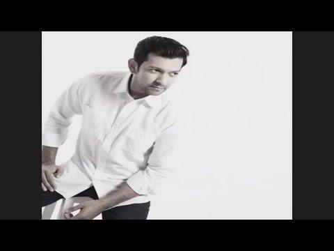 Amar Golpe Tumi | Tahsan | Mithila | Urmila | Mizanur Aryan | Sajid Sarker| Bangla New Songs