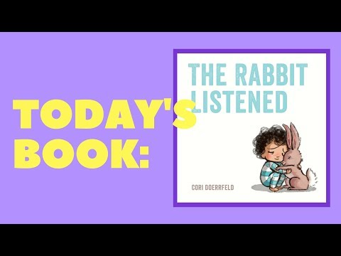 digital-story-time:-the-rabbit-listened