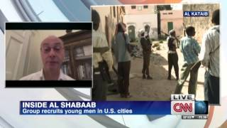 U.S. Military Conducts Operation In Somalia - Details Pending +Martyrdom And Bollywood