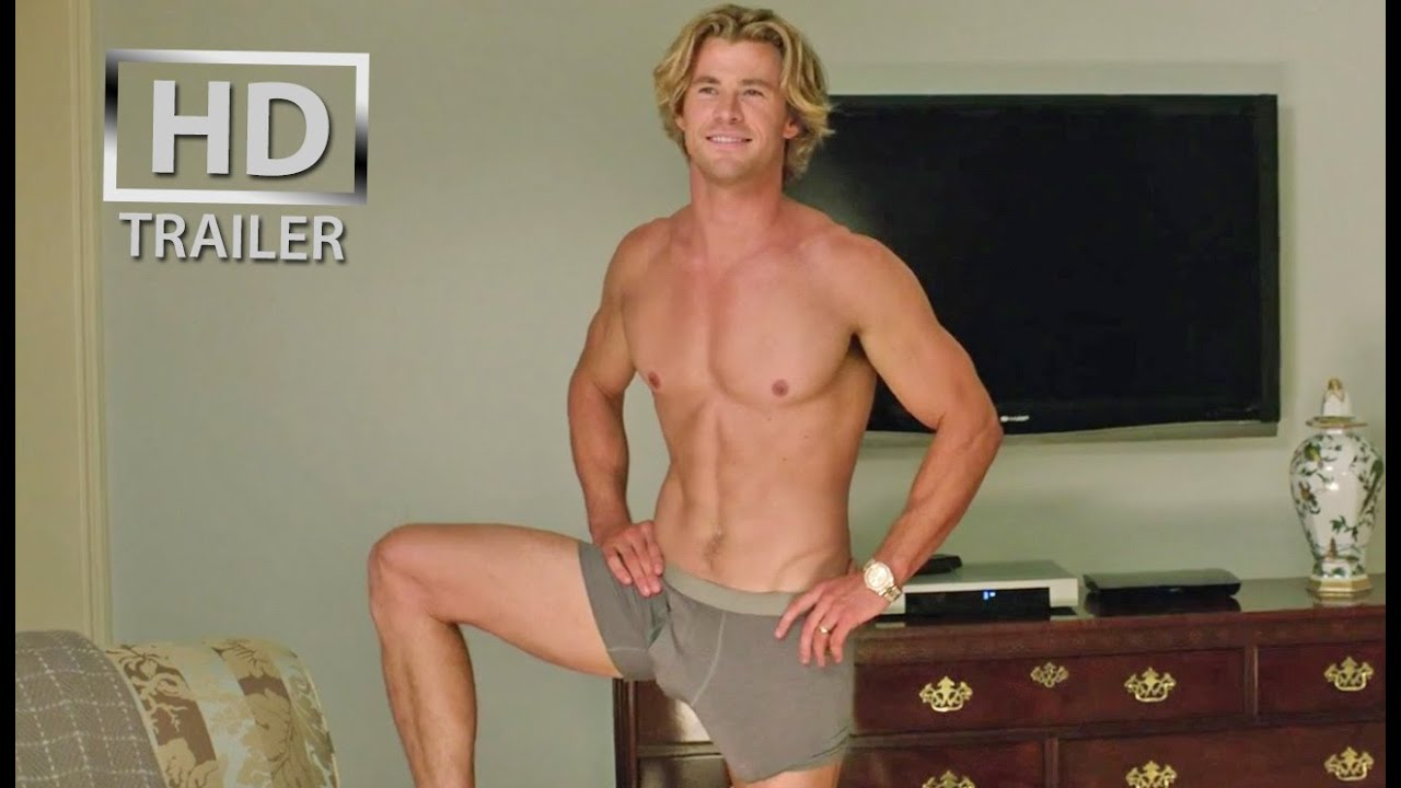 chris hemsworth trainingchris hemsworth height, chris hemsworth wife, chris hemsworth vk, chris hemsworth 2017, chris hemsworth gif, chris hemsworth thor, chris hemsworth films, chris hemsworth tumblr, chris hemsworth movies, chris hemsworth filmleri, chris hemsworth long hair, chris hemsworth workout, chris hemsworth 2016, chris hemsworth фильмы, chris hemsworth kinopoisk, chris hemsworth training, chris hemsworth wiki, chris hemsworth star trek, chris hemsworth family, chris hemsworth snl
