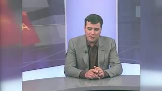Володимир Пилипенко про викривачів корупції, 25.09.2019