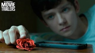 New TV Spot for Miss Peregrine
