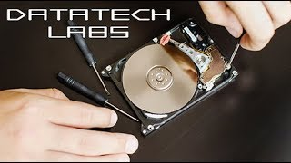 Data Recovery Services Raid Data Recovery Services