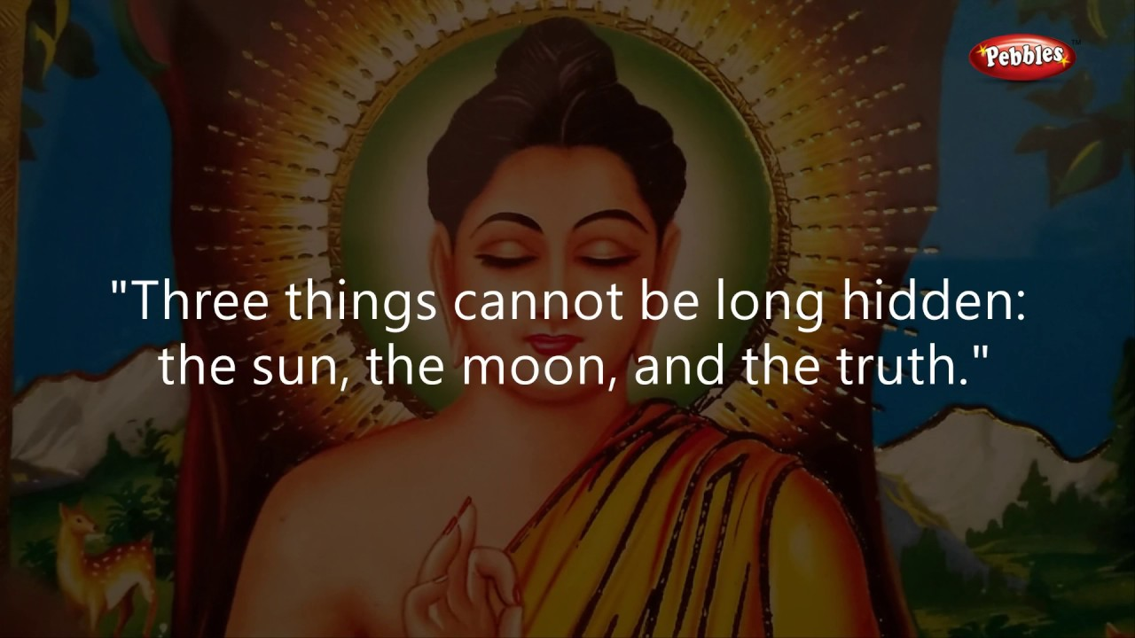 Best Quotes By Gautam Buddha Quotes By Gautam Buddha Quotes On