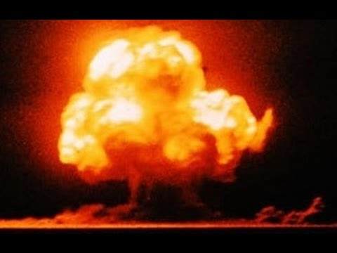 The Secret Story of America's Unknown Atomic Spy Conspiracy (1997)