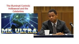 Cuba Gooding Sr: Was His Death an Illuminati Hit?!?