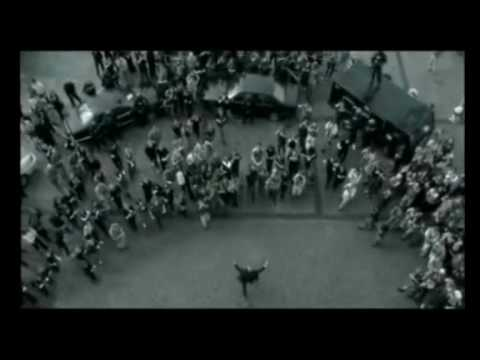 Music video Масяня - Матан !!!