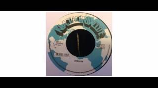 Cedric Williams - Something To Say  - 7