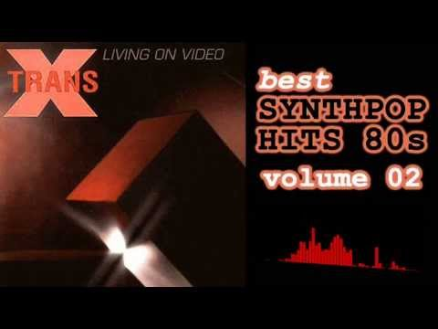 best-synth-pop-80's-songs-of-the-80's-music-hits-vol.02-(with-equalizer)