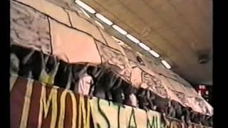 10 maggio 2001 robur stamura