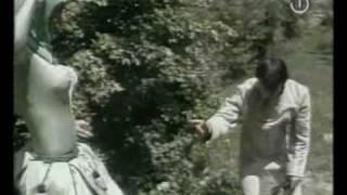 Top Lista Nadrealista 1 - Ep. 5. Part 2. Burek U Svemiru 5 - poslednja epizoda.wmv
