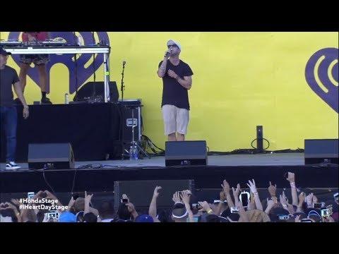 Logic feat. Ryan Tedder - One Day...