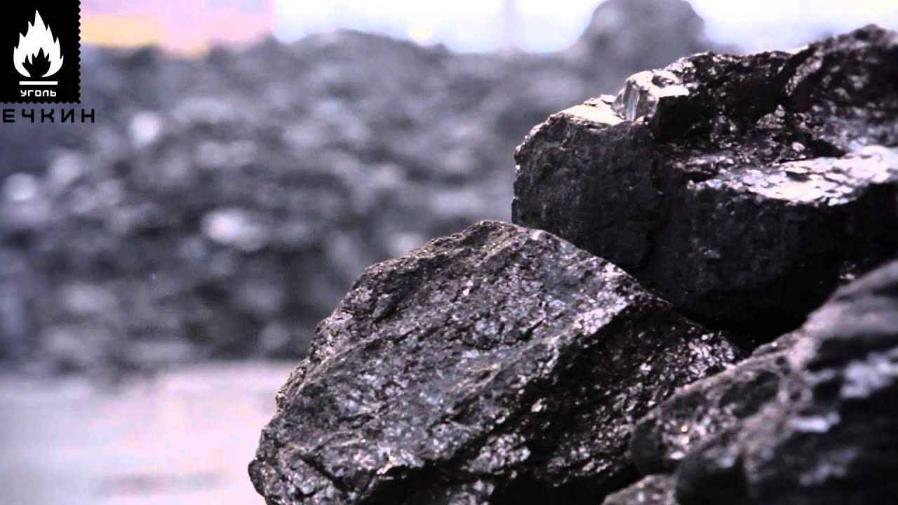 Здесь можно купить каменный уголь в 25-ти и 50-ти килограммовых мешках с доставкой.
