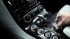 bang & olufsen the best sound system M Benz,Audi,BMW,