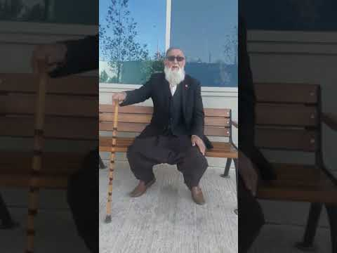 Mehmet Ali Yıldırım