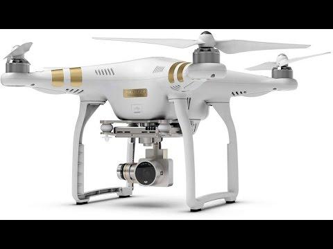dronex pro user guide