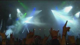 dimmu borgir spellbound by the devil live wacken dvdrip x264 2007 srp