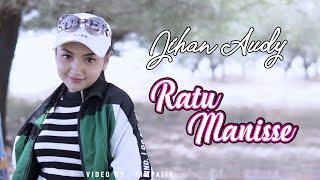 JIHAN - RATU MANISSE | OFFICIAL MV