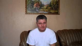видео электрокотел для отопления дома