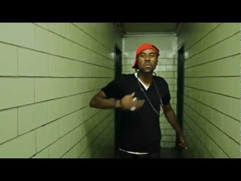 Big Bizz - East New York (ft. DJ Demand)