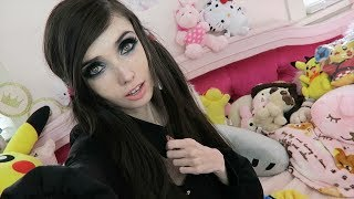 A Day In The Life of Eugenia Cooney