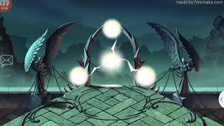 Mortal Portal ( Часть 4 )